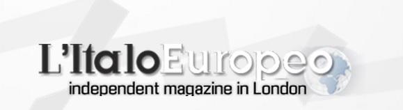 Italo-europeo_logo15