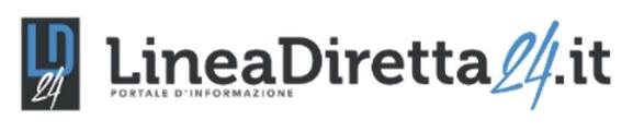 LineaDiretta24_logo1