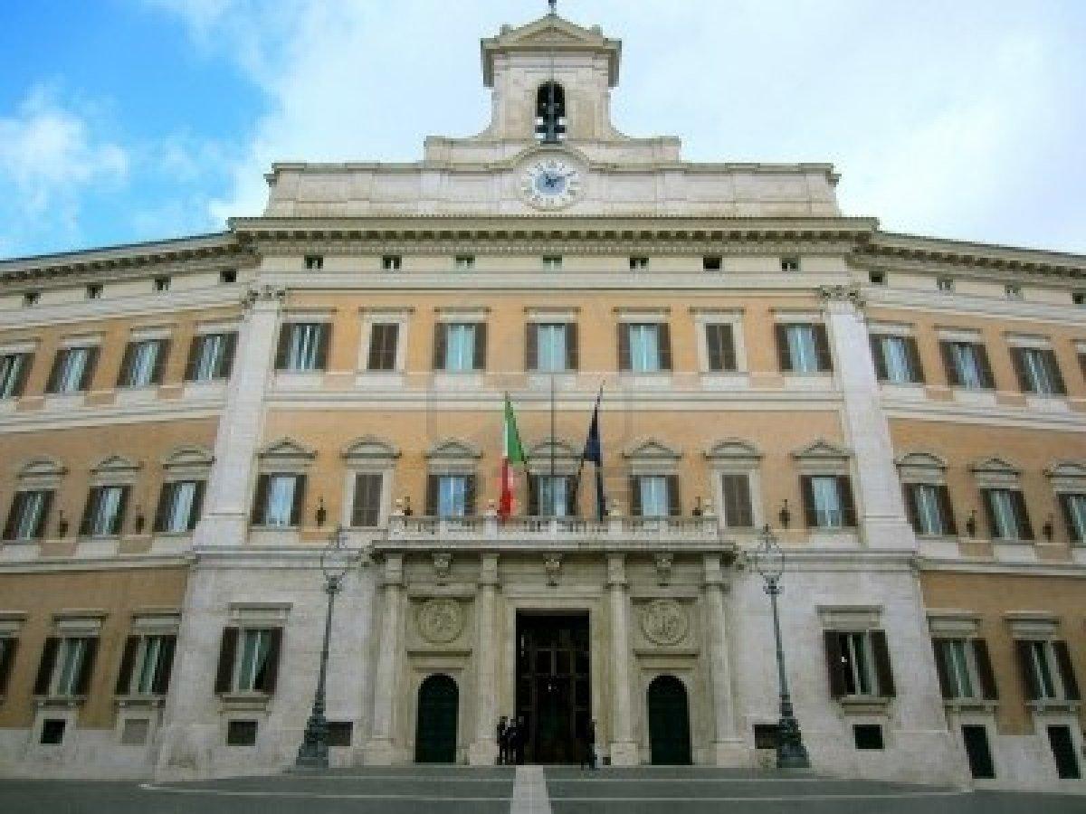 Montecitorio16