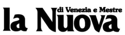 NuovaVenezia_logo14