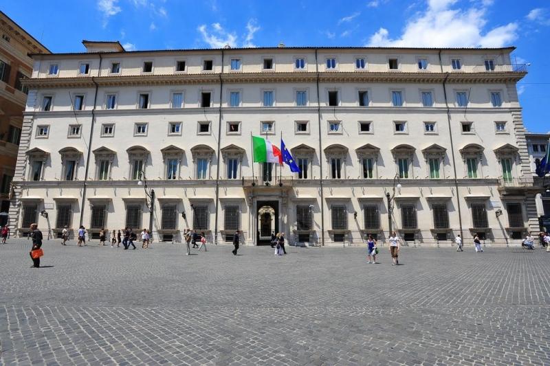 Palazzo-Chigi10