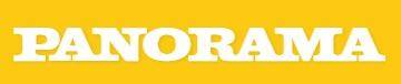 Panorama_logo14