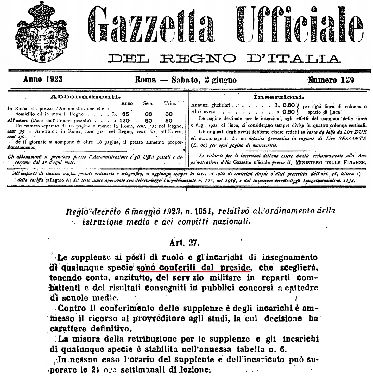 RD_105-1923_nomina-insegnanti