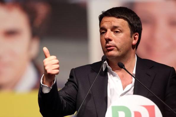 Renzi-dito4