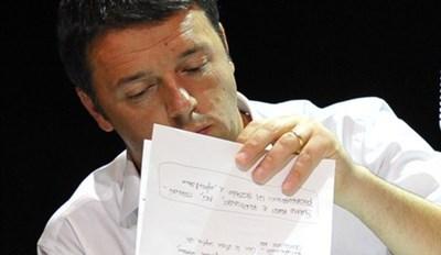 Renzi-lettera1