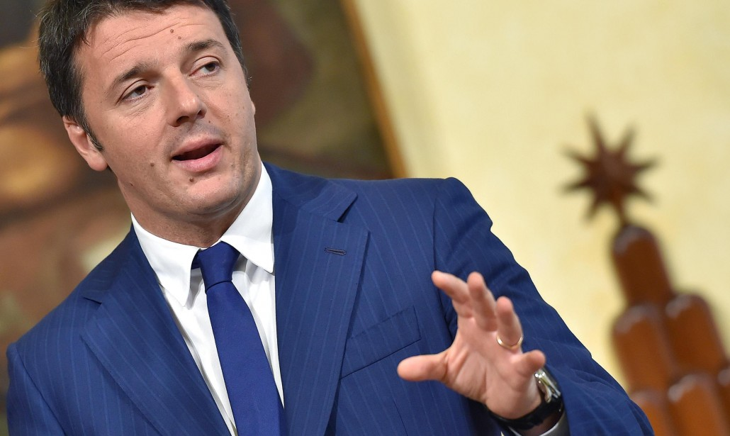 Renzi-mani6