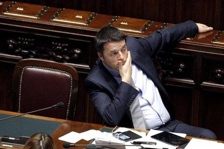 Renzi126