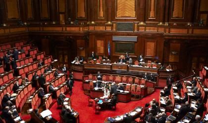 Senato35