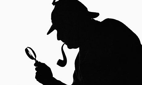 Sherlock-Holmes4