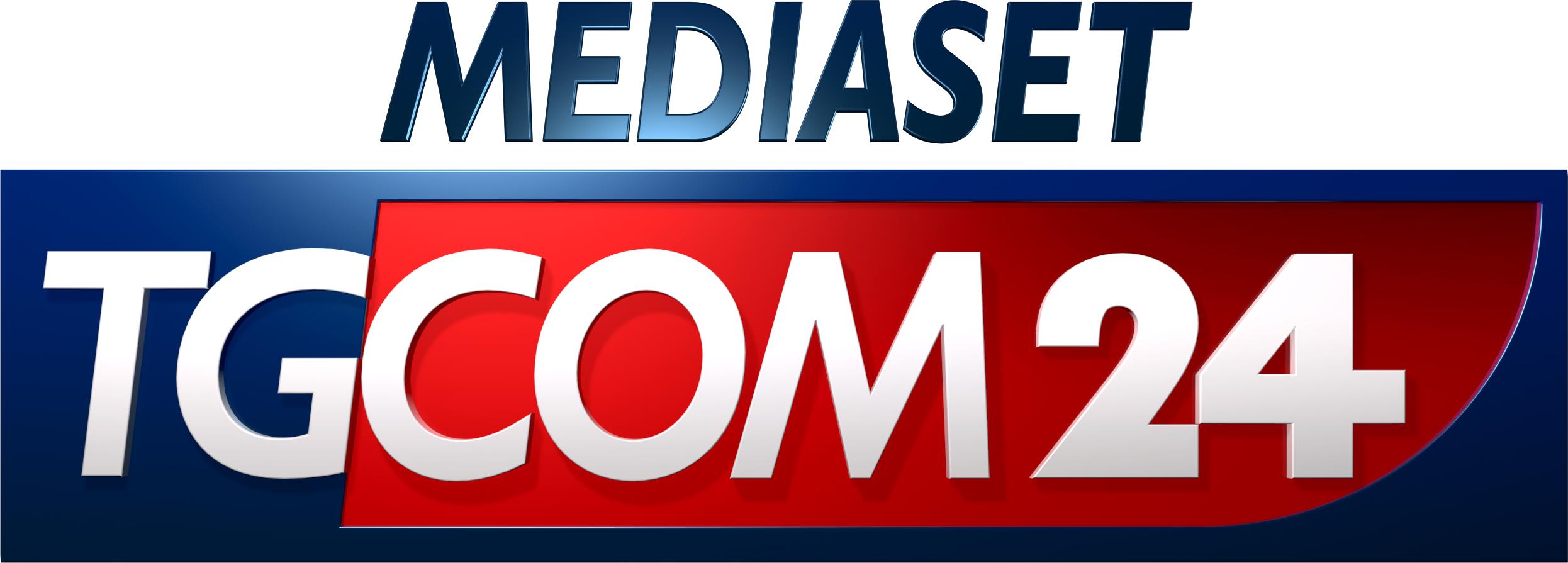 TGCom24_logo15