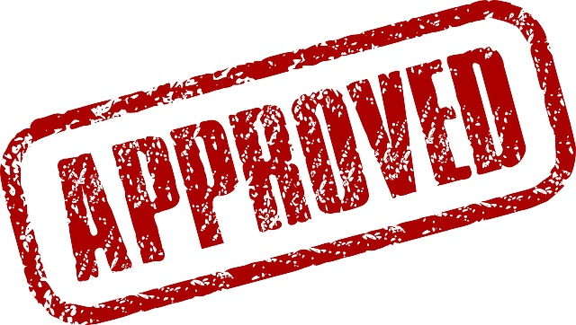 approvato3