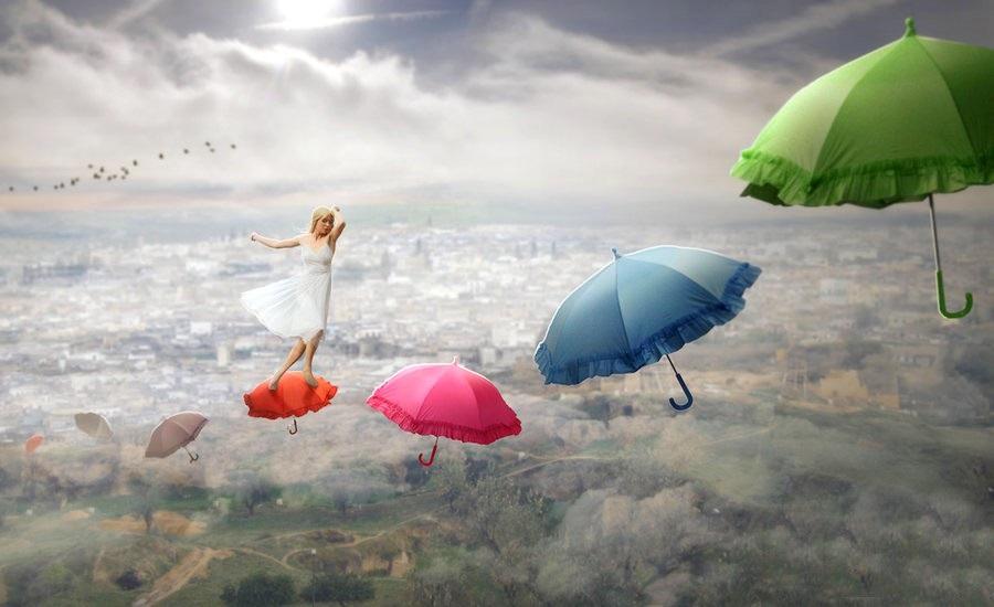 assegnazione_ombrelli1