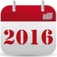 calendario_2016