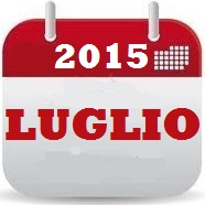 calendario_LUGLIO15