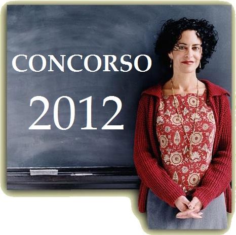 concorso2012a