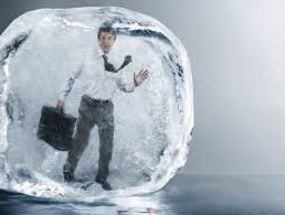 congelato3