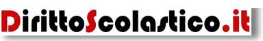 diritto-scoloastico_logo1