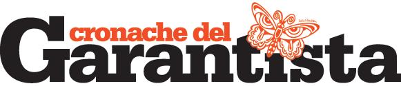 garantista_logo1