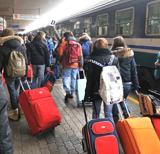gita_treno2