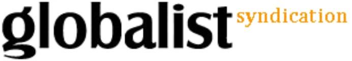 globalist_logo2
