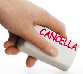 gomma_cancella1c
