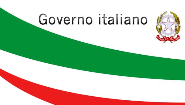 governo-italiano_logo1