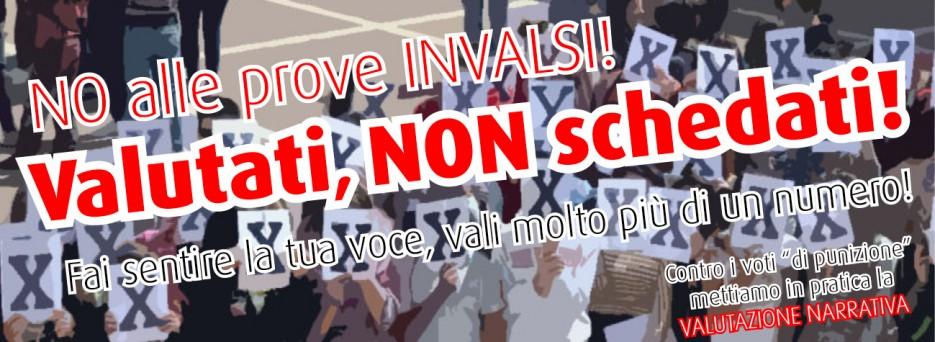 invalsi_boicotta3