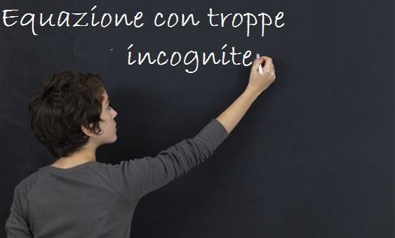 lavagna_incognite1