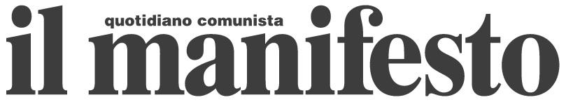 manifesto_logo15