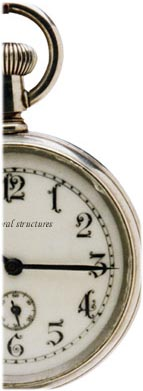 mezzo_orologio