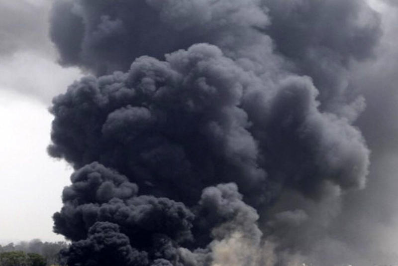 nuvola-fumo-nero