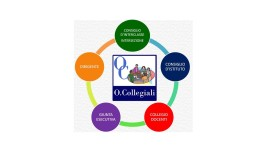 organi_collegiali1a
