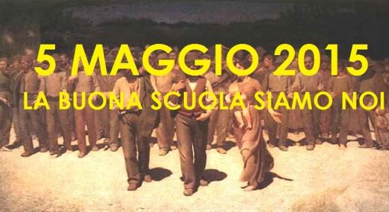 quarto_stato5MAGGIO3
