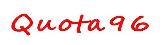 quota96_logo1a