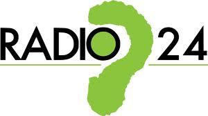radio24_logo14