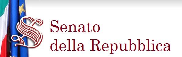senato_logo_bandiera4