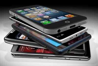 smartphone_esami1