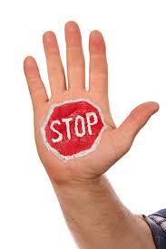 stop-mano3