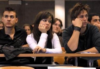 studenti-università1