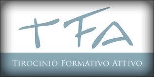 tfa_logo1