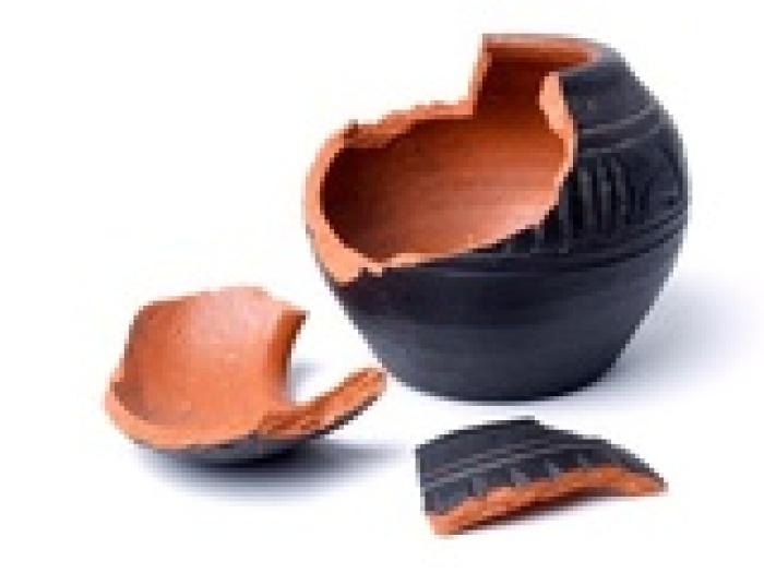vaso-coccio2