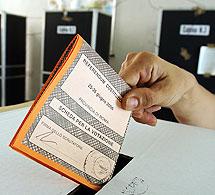 voto21