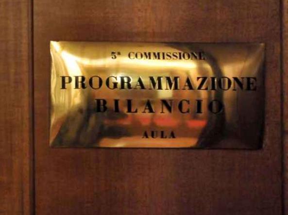5-commissione_bilancio1