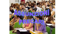 Assunzioni7a