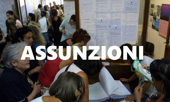 Assunzioni_precari1