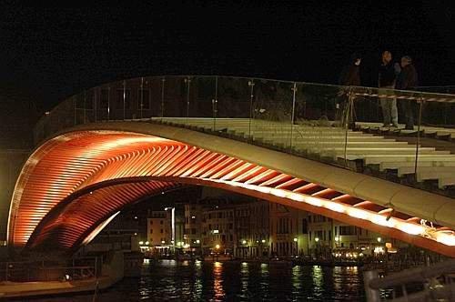 Calatrava9