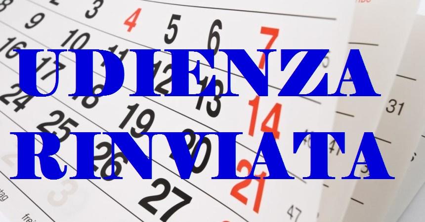 Calendario-RINVIATA1