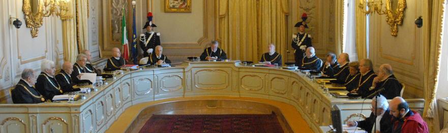 Corte-Costituzionale2