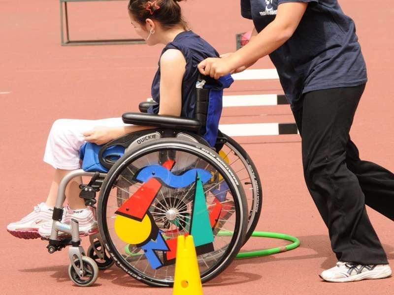 Disabili-Sport2