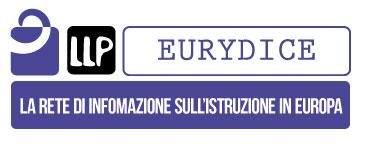 Eurydice_logo15